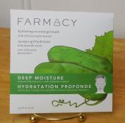 Farmacy Hydrating Coconut Gel Mask .2100ml Single Use
