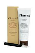 Charcoal Holic Black Peel Off Pack