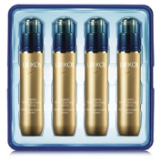 LIRIKOS Marine Expert Restoring Serum 15ml x 4pcs Set