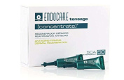 Endocare Tensage Concentrate SCA 50 - 10 x 2ml