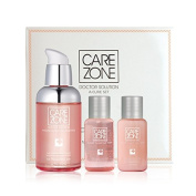 CAREZONE Doctor Solution A-CURE Clarifying Essence Set