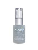 Aiona Alive Pure Hyaluronic Acid Serum