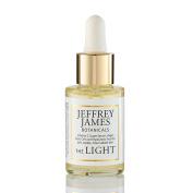 The Light Serum Jeffrey James Botanicals 30ml Cream