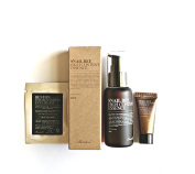 Benton Snail Bee High Content Essence with 1 Travel Size Benton essence and 1 Benton Fermented Eye Cream Bundle