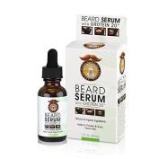 Beard Guyz Beard Serum with Grotein 20