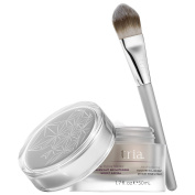Tria Overnight Brightening Boost Facial