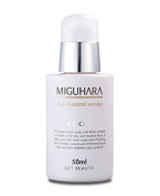 MIGUHARA A.C-control Serum 50ml(1.69oz) Natural Cosmetics
