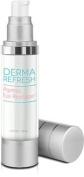 Derma Refresh- Ageless Eye Revitalizer- Premium Under Eye Treatment-Advanced Formula to Brighten and Restore Youthful Eyes