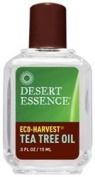 Eco Harvest Tea Tree Oil