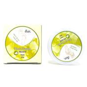 Ekel Snail Foot Cream 100ml Moisturising Nutrition Elasticity Refreshing