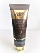 FOOT CREAM THERAPEUTIC-This Enriched With Dea Sea Mud by MORE Beauty 100ml