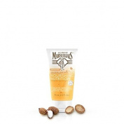 Le Petit Marseillais Shea Butter, Sweet Almond & Argan Oil Hand Cream, 70ml