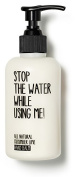 Stop The Water While Using Me! - Organic / Vegan Cucumber Lime Hand Balm