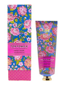 Tokyo Milk Neptune & The Mermaid Anthemoessa No. 84 Shea Butter Handcreme