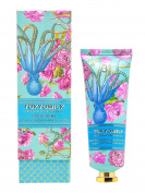 Neptune & The Mermaid 20000Flowers Under the Sea No. 31 Shea Butter Handcreme