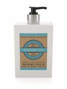 Delray Beach Skincare Argan Oil Hand & Body Lotion