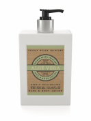 Delray Beach Skincare Aloe Vera Hand & Body Lotion