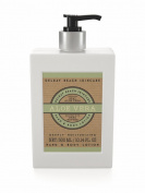 Delray Beach Skincare Aloe Vera Hand & Body Lotion