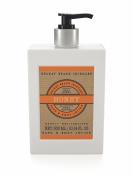 Delray Beach Skincare Honey Hand & Body Lotion