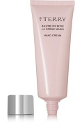 BY TERRY Baume De Rose La Creme Mains, 100 Gramme