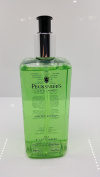 Pecksniffs Lily & Cottonseed Hand Wash