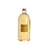 Lothantique Authentique Marine Liquid Soap Refill 33.8