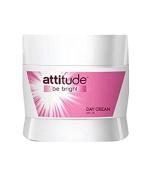 Amway Attitude Be Bright Whitening Day Cream - 50 Gm
