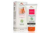 Mommy Care Shapely Post Pregnancy Firming Lotion 100 ml / 3.38 fl oz