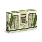 Aphrodite Body Care Gift Set - Aloe Vera