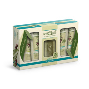 Aphrodite Hair and Body Shower Gift Set