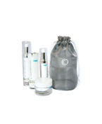 C2 Ageless Skin Care Collection, Travel/Starter Kit