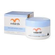 Rebirth Emu Anti-wrinkle Cream 100 Grammes