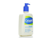 Cetaphil Daily Facial Cleanser , 470ml
