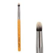 vela.yue Eyes Makeup Brush Pointed Blending Brush Crease Brush