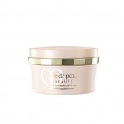 Clé de Peau Beauté Body Cream 200ml/7fl oz