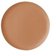 Contour & Highlight Creams Pans