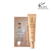 "AHC PREMIUM INTENSE CONTOUR BALM 10ml (0.34 OZ), Extra Moisturising and Deep Hydrating, Exprience Gorgeous Skin Expression with ""Best Selling BB Cream"" from Korea."
