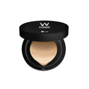 W.LAB Snow Bb Cushion