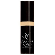 Luminous Foundation - SPF 15 by Vicki
