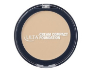 Ulta Cream Compact Foundation ~ Fair Neutral .830ml