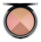 Eve Pearl Ultimate Face Compact - Ageless 14.5g