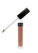OFRA Long Lasting Liquid Lipstick - Bel Air 5ml