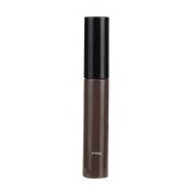 Misaky Beauty Makeup Peel off Eyebrow Tint Waterproof Long lasting Eye Brow Gel