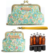 Sew Grown Essential Oil Carrying Case Kit #1