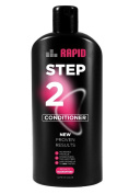 Rapid Step 2 (Hair Growth Conditioner)