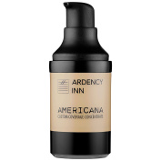 Americana Custom Coverage Concentrate