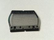 Acurpess Foil Screen fits Braun Shaver/Razor CruZer Twist PocketGo MobileShave 550 570 M60 M90 P40 P50 P60 P70 P80 P90
