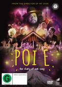 Poi E DVD  [Region 4]