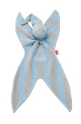 Cuski The Original Cotton Terry Baby Comforter