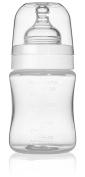 Pumpables Wide Neck Breastmilk Feeding & Storage Bottle